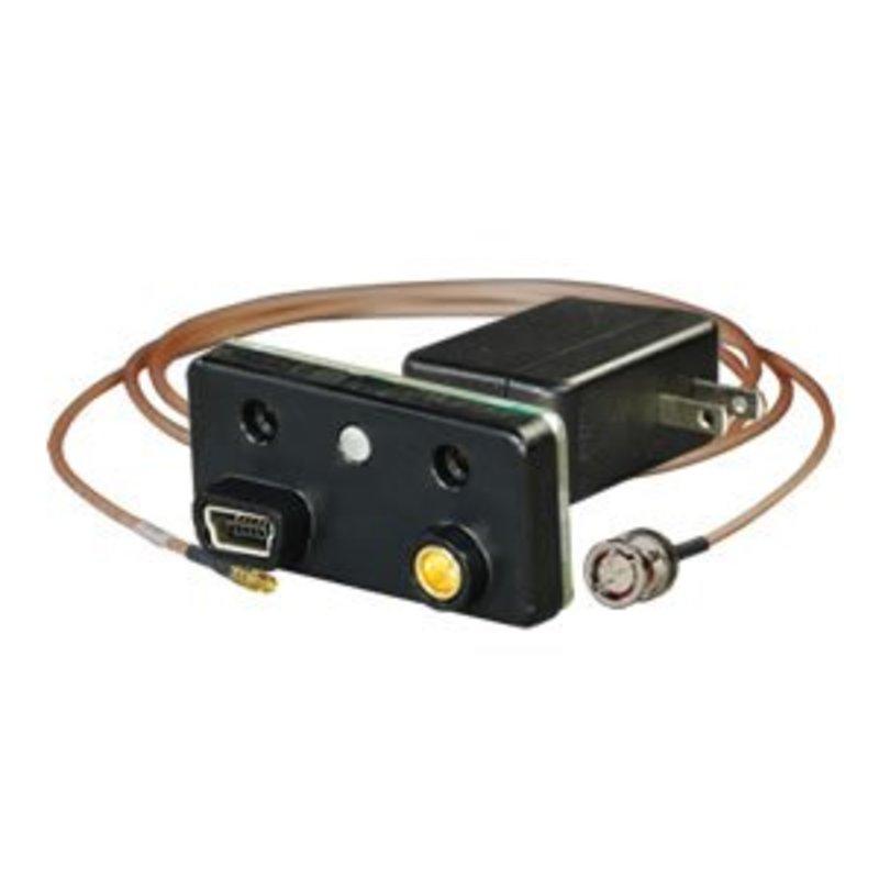 FLIR TAU VPC Module (Incl. kabels)