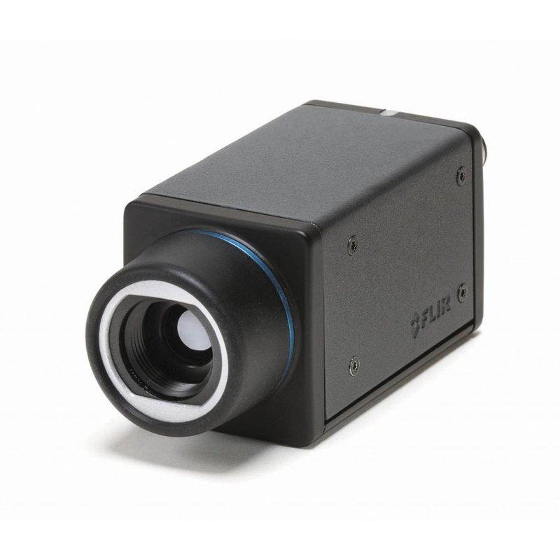 FLIR A35sc voor R&D toepassingen (320 x 256 pixels)