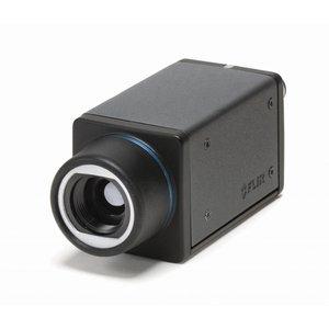 FLIR A65sc voor R&D toepassingen (640 x 512 pixels)
