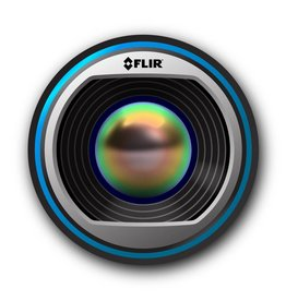 FLIR Tools+ Software