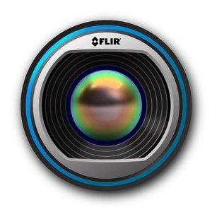 FLIR Tools+ Software (licentie)