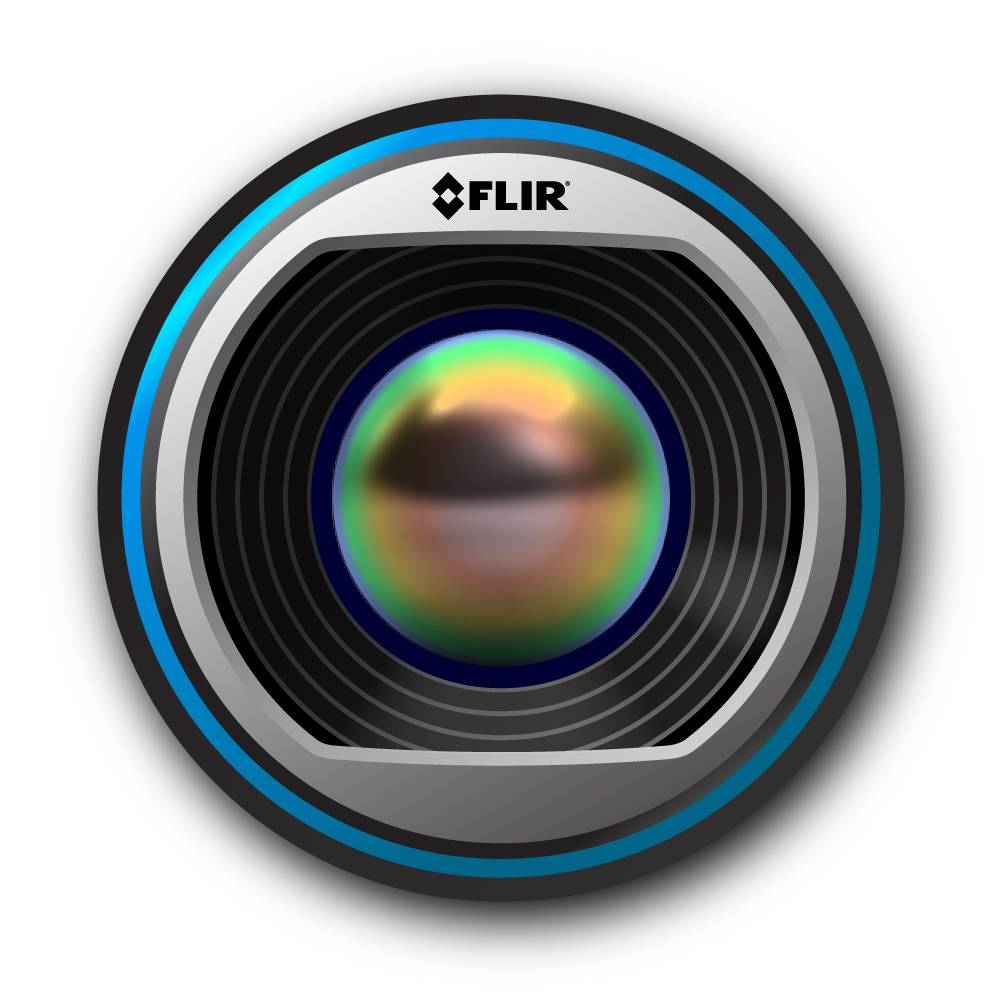 Image Result For Rent Thermal Imaging Camera