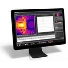 FLIR ResearchIR Software