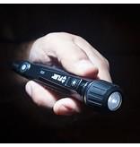 FLIR VP52 détecteur de tension avec éclairage LED