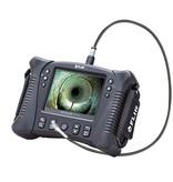 FLIR VS70-1 Vidéoscope étanche & résistant aux choc