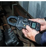 FLIR CM78 1000A Clamp + IR Thermometer