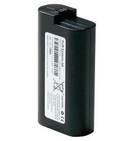 FLIR Batterij FLIR Exx-serie