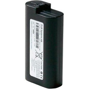 FLIR Batterij Exx-serie