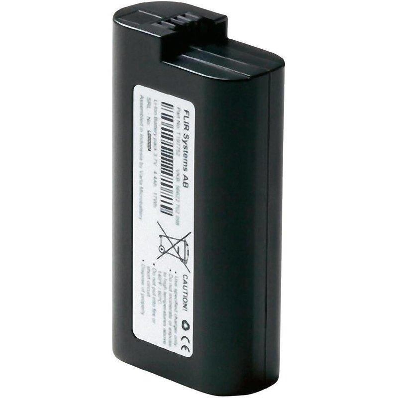 FLIR Battery Exx-series