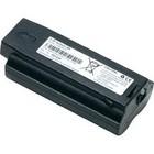 FLIR Battery T (bx) Series