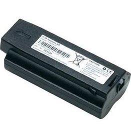 FLIR Batterij FLIR T(bx)-serie