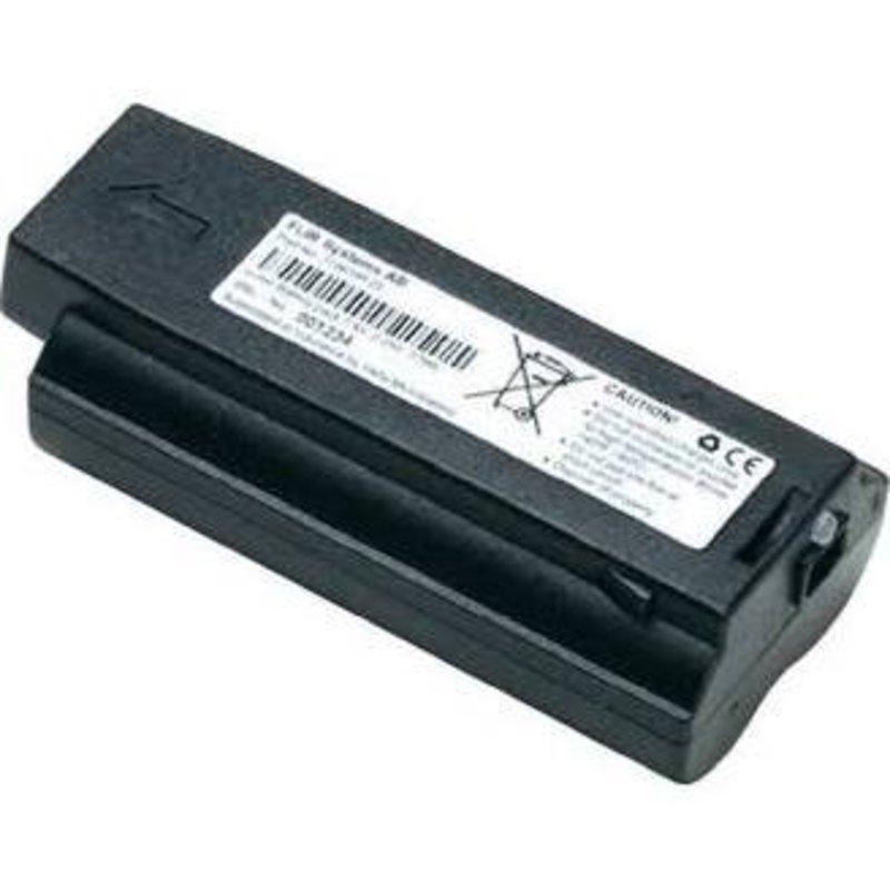 FLIR Batterij T(bx)-serie, i/b-serie & T/B-serie