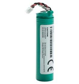 FLIR Battery i-series