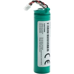 FLIR Batterie s