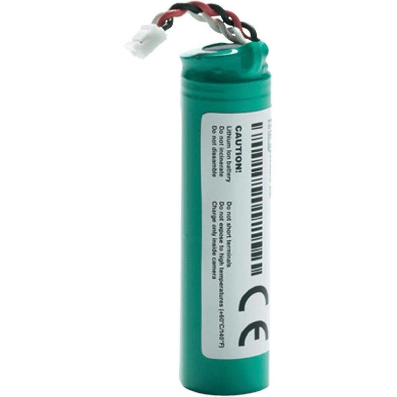 FLIR Batterij  ix-serie