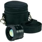 FLIR Exx-series IR lens f = 10 mm, 45 ° incl. case