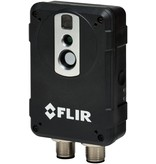 FLIR AX8 - 4800 pyrometers in 1 small housing