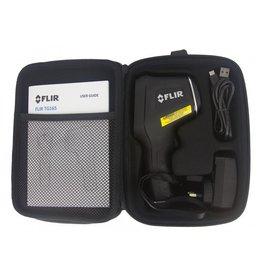 FLIR TA13 Schutzkoffer für Flir TG165/TG167