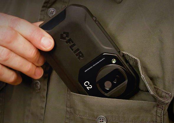 flir-c2-zakformaat-warmtebeeldcamera.jpg