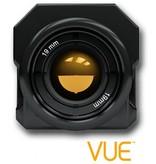 FLIR Vue™ 336 thermische camera voor drones en sUAS