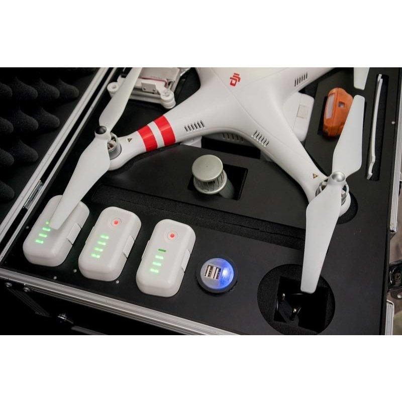 SENSOR BV FLIR Drone Kit 160