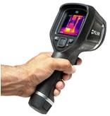 FLIR E8 infrared camera 320 x 240 pixels & MSX®