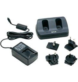 FLIR Batterij Laadstation Exx-serie