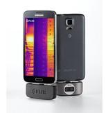 FLIR One Next Generation für Android Telefone