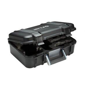 FLIR Exx-serie case