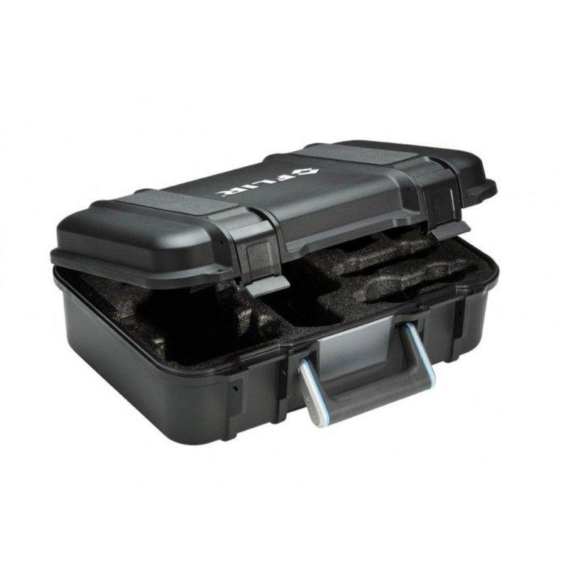 FLIR Exx-serie koffer