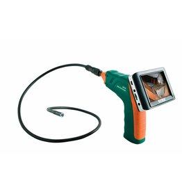 EXTECH BR250 Vidéo-endoscope