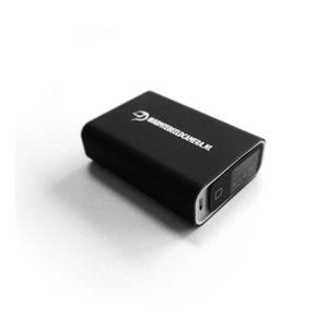 SENSOR BV Mobile External Battery
