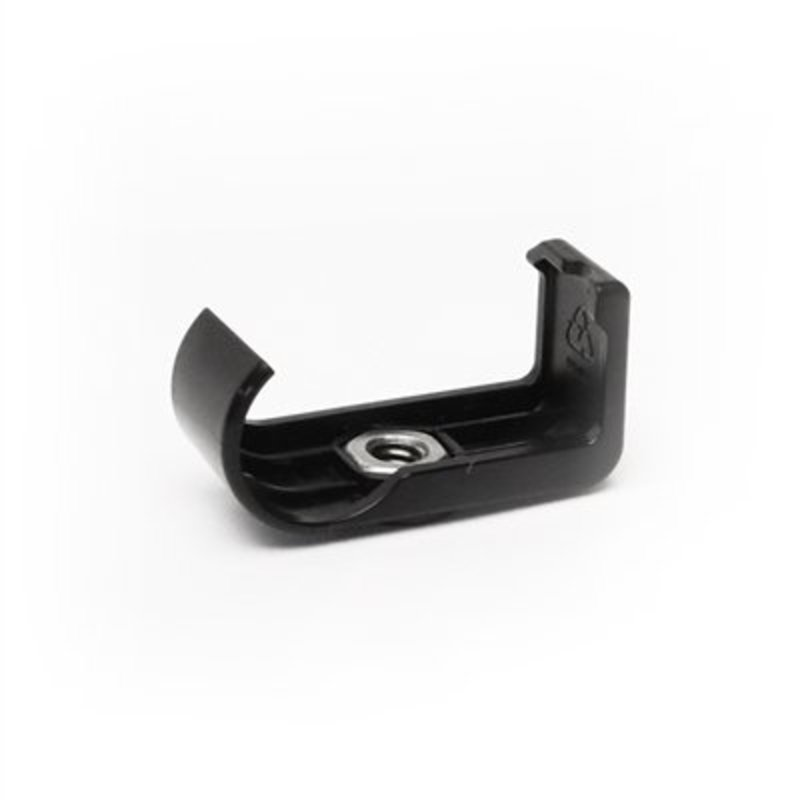 Seek Thermal Seek Smartphone Device Clip