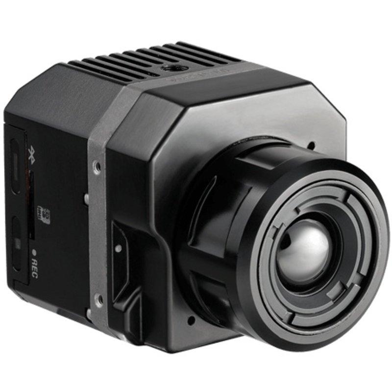 FLIR Vue™ Pro 640