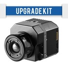 FLIR FLIR Vue Pro™ Upgrade-Kit