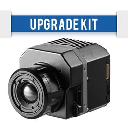 FLIR FLIR Vue Pro™ Upgrade Kit