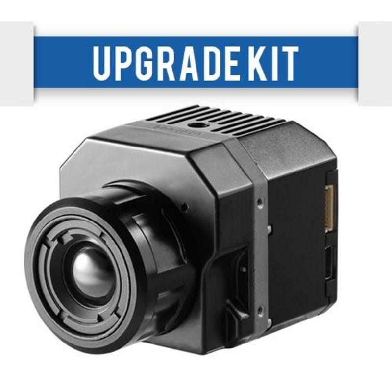 FLIR FLIR Vue Pro™ Upgrade kit