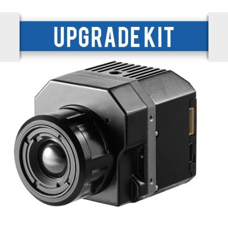 FLIR Vue Pro™ Upgrade-Kit