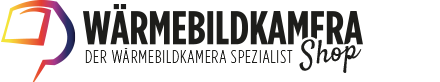 FLIR Wärmebildkamera Webshop