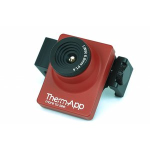 Therm-App® TH