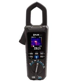 FLIR CM174 Stromzange mit Wärmebildtechnik