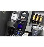 FLIR CM174 600 A AC/DC-Stromzange mit Wärmebildtechnik