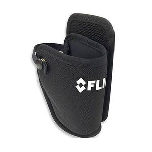 FLIR TA14 - Holster for TG165 / TG167