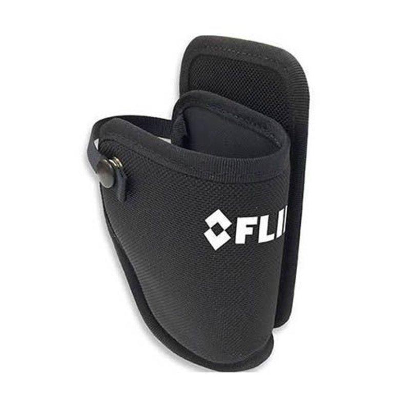 FLIR TA14 - Holster für TG165 / TG167