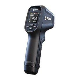 FLIR TG54