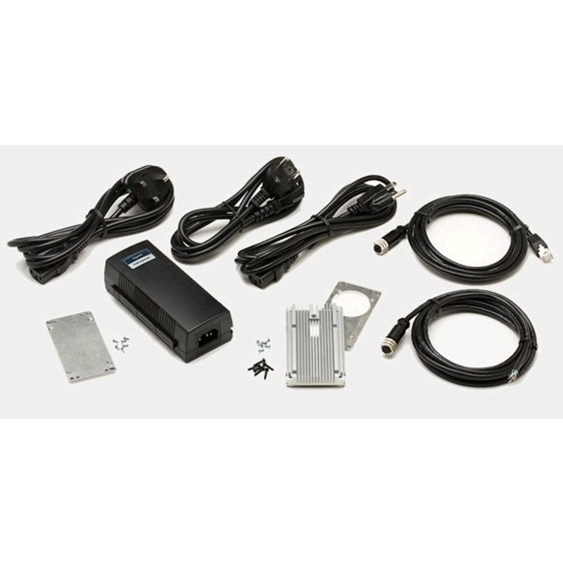 FLIR AX8 Accessories Starter Kit