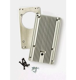 FLIR Front mounting plate kit incl. Cooling bracket