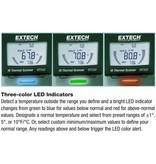 EXTECH IRT500