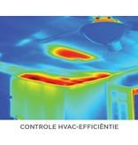 Seek Thermal Reveal Pro Fast Frame