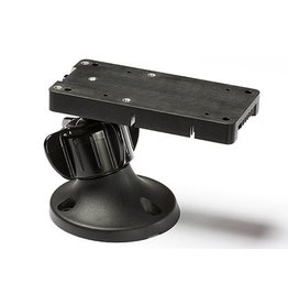 FLIR One-ball joint mounting bracket kit Ax8